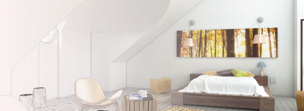 64972385_gipserbuchser-bedroom-960x350